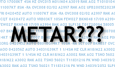 http://weather-geek.net/images/metar_what.png